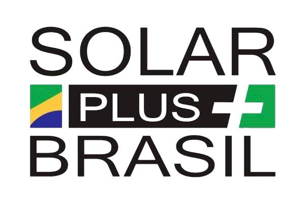 Curso: Projeto Solar Fotovoltaico Híbrido, Off Grid e Backup