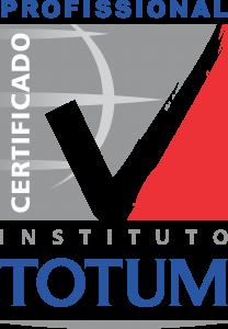 Profissional_Certificado_instituto_totum