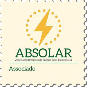 SELO_ABSOLAR_PORTUGUES_espaço_logo_associado_PDF